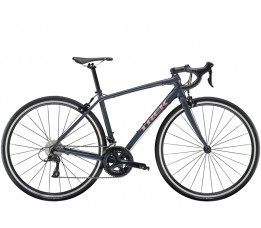 Trek Domane Al 3 Women's, Pacific