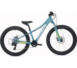 Specialized Riprock 2020