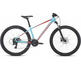Specialized Pitch Men 27.5 Int 2018