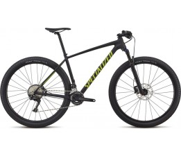 Specialized Chisel Men Dsw Expert 29 2x 2018