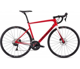 Specialized Tarmac Men 2019