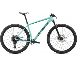 Specialized Epic Ht 2020